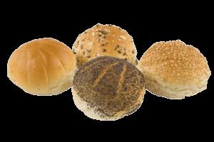 Brunchbroodjes